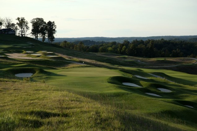 french-lick-dye-course-8